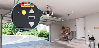 Garage Door Opener Support Materials Chamberlain Group