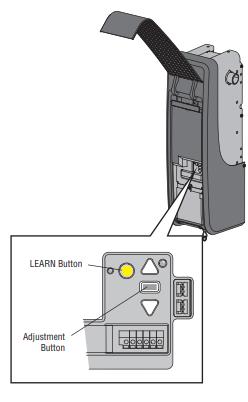 How To Factory Reset A Wi Fi Garage Door Opener